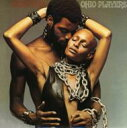 Artist Name: O - Ohio Players オハイオプレイヤーズ / Ecstacy 輸入盤 【CD】
