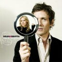 Dean & Britta / Back Numbers 輸入盤 【CD】