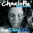 Artist Name: C - Charlotte Hatherley / Deep Blue 輸入盤 【CD】