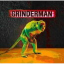 Grinderman グラインダーマン / Grinderman - Deluxe Packaging 輸入盤 【CD】