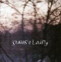 艺人名: L - Landing / Seasons 輸入盤 【CD】
