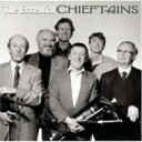 CD - 【送料無料】 Chieftains チーフタンズ / Essential Chieftains 【CD】