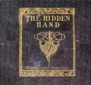 Artist Name: H - Hidden Hand / Resurrection Of Whiskey Foote 輸入盤 【CD】