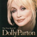 Artist Name: D - Dolly Parton ドリーパートン / Very Best Of 輸入盤 【CD】
