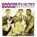 Booker T&The Mg's ブッカーティーアンドエムジーズ / Platinum Collection 輸入盤 【CD】