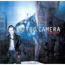 艺人名: A - Aztec Camera アズテックカメラ / Dreamland 【CD】
