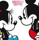 Disney / Lovebeat Disney 【CD】