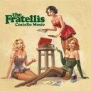 艺人名: T - Fratellis フラテリス / Costello Music 輸入盤 【CD】