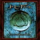 艺人名: J - 【送料無料】 Joe Lynn Turner ジョーリンターナー / Second Hand Life 【CD】