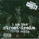 Artist Name: Y - Young Jeezy / Dj Drama / I Am The Street 輸入盤 【CD】