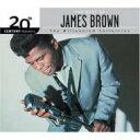 艺人名: J - James Brown ジェームスブラウン / James Brown 輸入盤 【CD】