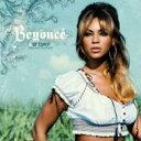 藝人名: B - Beyonce ビヨンセ / B'day 【CD】