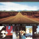 Artist Name: J - Jesus&Mary Chain ジーザス&メリーチェーン / Stoned & Dethroned 【CD】