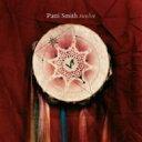 藝人名: P - Patti Smith パティスミス / Twelve 輸入盤 【CD】