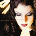 RoomClip商品情報 - Jane Monheit ジェーンモンハイト / Surrender 輸入盤 【CD】