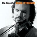 藝人名: M - 【送料無料】 Mark O'Connor / Essential 輸入盤 【CD】