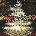 Club Prince クラブ プリンス / LOVEドッきゅん□ 【CD Maxi】
