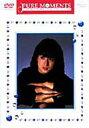 【送料無料】 河合奈保子 カワイナオコ / 河合奈保子DVD BOX Pure Moments / NAOKO KAWAI DVD COLLECTI 【DVD】