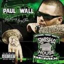 艺人名: P - Paul Wall ポールウォール / Get Money Stay True 輸入盤 【CD】