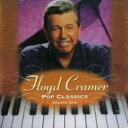 Artist Name: F - Floyd Cramer / Pop Classics: Vol.1 輸入盤 【CD】