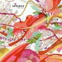 【送料無料】 Apparat アパラット / Walls 輸入盤 【CD】