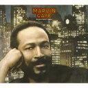 【送料無料】[初回限定盤]MarvinGayeマービンゲイ/MidnightLove【CD】