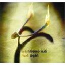 Artist Name: W - Wishbone Ash ウィッシュボーンアッシュ / First Light 輸入盤 【CD】