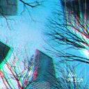 Artist Name: P - 【送料無料】 Prism プリスム / Blue 【CD】
