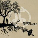 Artist Name: D - dbClifford / Recyclable 輸入盤 【CD】