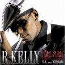 藝人名: R - R Kelly アールケリー / I'm A Flirt 輸入盤 【CDS】