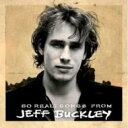 Jeff Buckley ジェフバックリィ / So Real: Songs From Jeff Buckley 輸入盤 【CD】