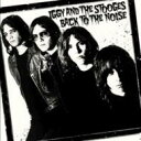 藝人名: I - 【送料無料】 Iggy & The Stooges / Back To The Noise 【CD】