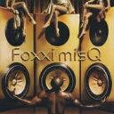 【送料無料】Foxxi Misq フォクシーミスク / Gloss 【CD】