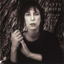 藝人名: P - Patti Smith パティスミス / Dream Of Life 【CD】