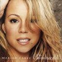 艺人名: M - Mariah Carey マライアキャリー / Charmbracelet 輸入盤 【CD】