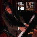 Artist Name: B - Bill Charlap ビルチャーラップ / Live At The Village Vanguard 輸入盤 【CD】