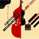 楽天HMV&BOOKS online 1号店【送料無料】 クライズラー & カンパニー / オ-ガニック・スタイル: The Best 【CD】
