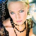 艺人名: K - 【送料無料】 Kate Ryan ケイトライアン / Alive 輸入盤 【CD】