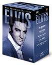 楽天HMV ローソンホットステーション R【送料無料】 Elvis Presley エルビスプレスリー / エルヴィス フィルムズ: Vol.2 【DVD】