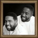 Artist Name: G - Gerald Levert / Eddie Levert / Something To Talk About 輸入盤 【CD】