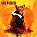 艺人名: T - Twang (Indie) / Love It When I Feel Like This 輸入盤 【CD】