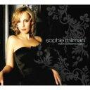 声乐 - 【送料無料】 Sophie Milman ソフィーミルマン / Make Someone Happy 輸入盤 【CD】