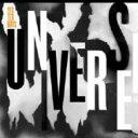 藝人名: Y - Yesterdays New Quintet イエスタデイズニュークインテット / Yesterday's Universe 輸入盤 【CD】