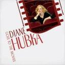 Diane Hubka ダイアンハブカ / Diane Hubka Goes To The Movies 輸入盤 【CD】