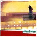 藝人名: C - Clutchy Hopkins クラッチーホプキンズ / Life Of 輸入盤 【CD】