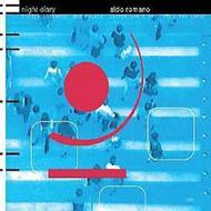 Aldo Romano アルドロマーノ / Night Diary 輸入盤 【CD】