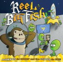 Reel Big Fish / Monkeys For Nothin And The Chimps For Free 輸入盤 【CD】