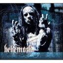 艺人名: B - Behemoth ベヒーモス / Thelema 6 輸入盤 【CD】