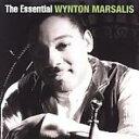 作曲家名: A行 - 【送料無料】 Wynton Marsalis ウィントンマルサリス / Essential 輸入盤 【CD】