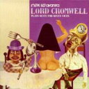 Artist Name: O - 【送料無料】 Opus Avantra / Lord Cromwell - Plays Suite For Seven Vices 【CD】